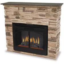 Home Depot Wall Mount Fireplace by Brilliant Design Home Depot Fireplaces Electric Fireplace Ideas