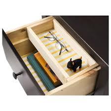 Ikea Dvd Box by Nightstand Astonishing Hemnes Nightstand Drawer Chest Black