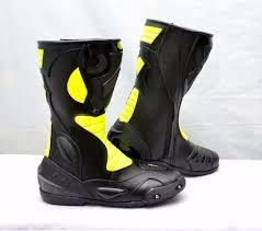 motorbike footwear motorbike racing shoes motorbike racing shoes suppliers and
