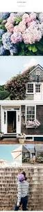 309 best nantucket style images on pinterest nantucket style