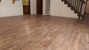 a class floor tile hardwood floors tile applications