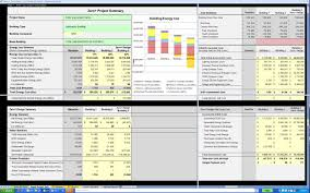 Cost Of Living Spreadsheet Salovich Zero Plus Cus Design Project Of Design