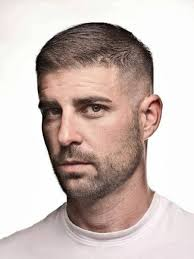 haircut lengths for men fashionable mens haircuts the fade haircut is characterized by
