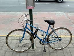 peugeot bike white file peugeot mixte e fordham rd jeh jpg wikimedia commons