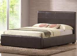 Sleep Number Beds For Cheap Sleep Number M7 Bed Assembly Base Part 1 Of 3 Youtube Queen Size