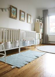 kinderzimmer zwillinge kalt babyzimmer zwillinge am besten büro stühle home dekoration tipps
