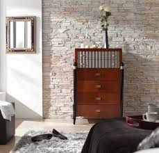 White Color Bedroom Furniture Bedroom Furniture Small Bedroom Combined With Study Room With