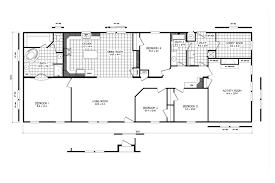 clayton homes of glendale az new homes