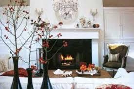 interior home decoration ideas decoration home interior 100 images marvelous plain home
