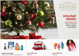 target black friday christmas tree deals rise and shine november 7 best amazon toy deals costco black