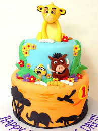 lion king baby shower decorations baby shower cakes luxury lion king baby shower cake toppers lion