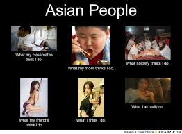 Asian Friend Meme - asian people meme generator what i do