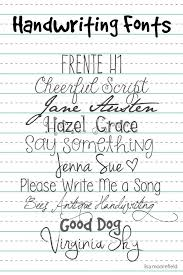 best 25 fancy handwriting ideas on pinterest handwriting fonts