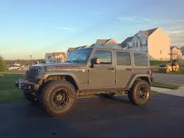 jeep mopar parts wrangler jeep wrangler forum brake upgrade with mopar parts it s a jeep