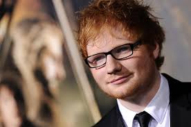 ed sheeran gingerbread man tattoo profile ed sheeran
