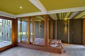 anglesea house 2 u2014 emarchitects