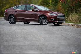 ford fusion hazard lights ford fusion for sale 2019 2020 car release and reviews