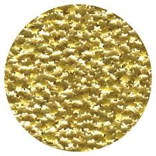 ediable glitter gold edible glitter 4 5 g 78 630s ck products