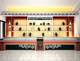 Home Decor In Kolkata Appoint Expert Interior Decorators In Kolkata
