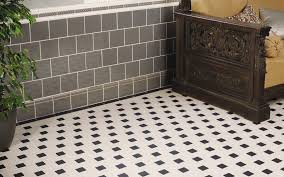 stunning victorian bathroom floor tiles about remodel home