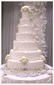 wedding cake surabaya harga it s cake