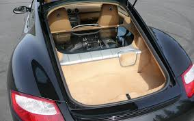 porsche engine cayman clear engine cover 6speedonline porsche forum and