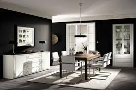 esszimmerlen design moderne häuser mit gemütlicher innenarchitektur schönes 33