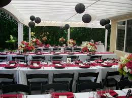 rent linens for wedding linens and table settings s party rental
