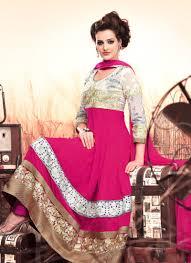 celebrity dresses online shopping india long dresses online