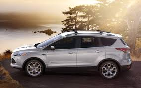 nissan murano vs ford escape new ford recalls affect 442 000 edge escape fiesta fusion and
