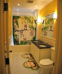 safari bathroom ideas safari bathroom set bathroom design with safari style architecture