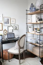 best 25 home office closet ideas on pinterest small office