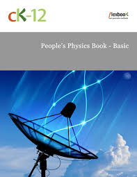 basic physics se optics ck 12 foundation