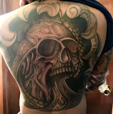 50 best full back tattoos designs and ideas 2018 page 4 of 5