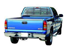 Truck Bed Light Bar Baja Headache U0026 Ladder Rack Systems Truck Light Bars Manufacturer