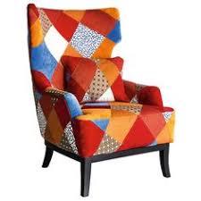 sofa bezugsstoffe gestell gestell aus massivholz polsterung polsterung aus