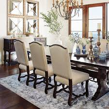 Awesome Dining Room Accent Furniture Design Ideas Home Design - Dining room accent furniture