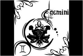 top 10 gemini designs sun signs and sun sign