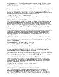 good covering letters for cvs cover letter for esthetician essays