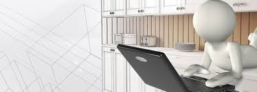 teoweb planner logiciel en ligne pour le dessin 3d simsa