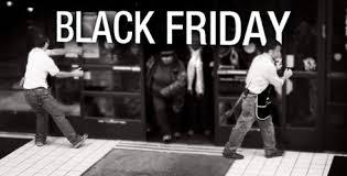 nfl shop black friday sales shop at vip nfl jerseys com deals and coupons