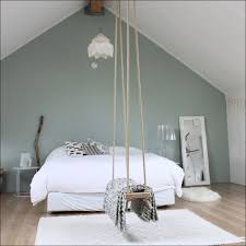 bedroom marvelous house paint design interior wall colours for