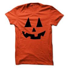 halloween love hoodie u0026 t shirt
