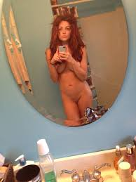 nude mariya maria kanellis thefappening