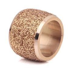 best wedding rings brands discount best wedding rings brands 2018 best wedding rings