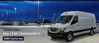kenworth trucks near me freightliner western star dealership tag truck center