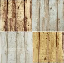 wood paneling wallpaper oak image is loading windward mid