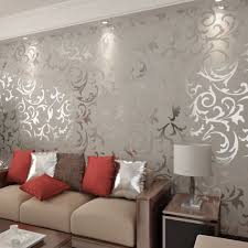 Papier Peint Art Nouveau Papier Peint Salon On Decoration D Interieur Moderne 25 Best Ideas
