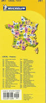 Monte Carlo Map Maps For The Historique Monte Carlo Rally