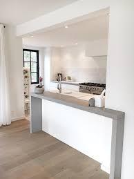 cucina sala pranzo idea per bancone cucina sala da pranzo casa idee